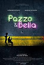 Pazzo & Bella
