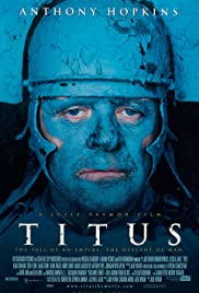 Watch Movie Titus (1999)