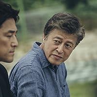 Hae-hyo Kwon