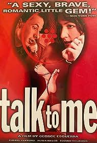 Talk to Me (1997)