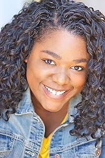 Nicholette Dixon