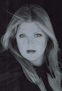 Primary photo for Heather Black