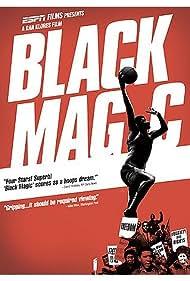 Black Magic (2008)