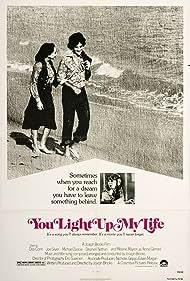 You Light Up My Life (1977)