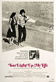 Download You Light Up My Life (1977) Movie