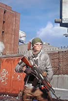 Tom Clancy's the Division: Operation ISAC