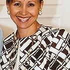 Deborah Goodrich