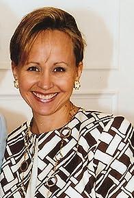 Primary photo for Deborah Goodrich