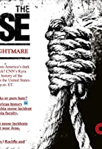 The Noose: An American Nightmare