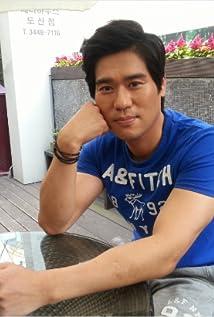 Seong-pil Kang