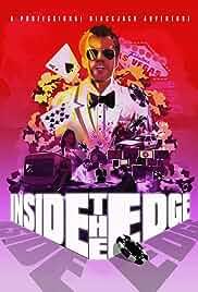 Inside the Edge: A Professional Blackjack Adventure