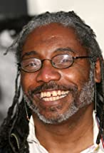 Franklyn Ajaye's primary photo