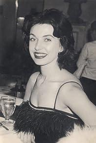 Primary photo for Carmen Phillips