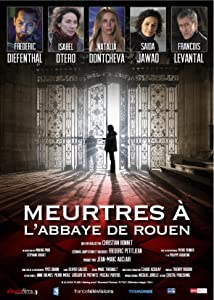 Watch download online movies Meurtres au Pays basque by [Bluray]