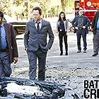 Battle Creek (2015)