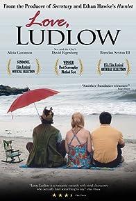 Primary photo for Love, Ludlow