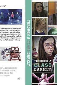 Eric Roberts in Through a Class Darkly (2016)