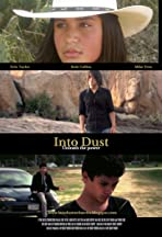 Into Dust: Web Series