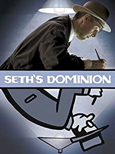Full hd movie trailer downloads Seth's Dominion [640x320]
