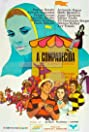 Our Lady of Compassion (1969) Poster