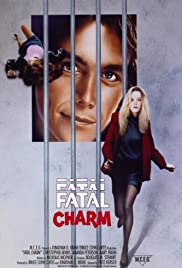 Fatal Charm Poster