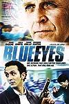 Blue Eyes (2009)