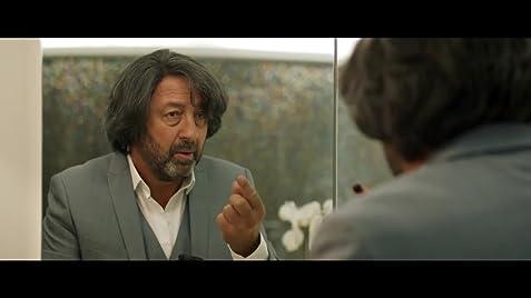 élégant et gracieux technologies sophistiquées grande remise Just a Gigolo (2019) - IMDb