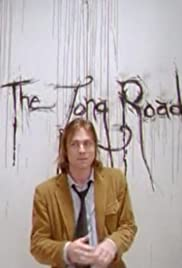 The Long Road Poster