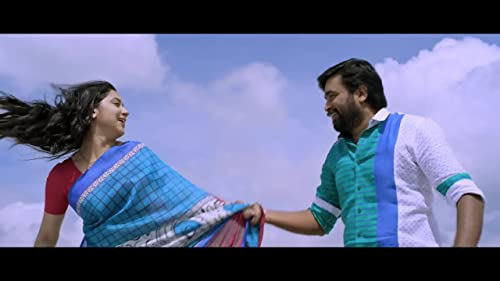 Vetrivel Tamil movie Trailer