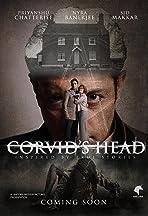 Corvid's Head