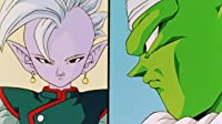 What's the Matter, Piccolo?! An Unexpected Conclusion to the First Round