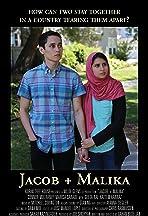 Jacob + Malika