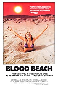 Primary photo for Blood Beach