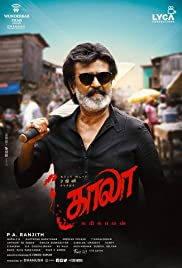 Kaala Hindi Full Movie 2018