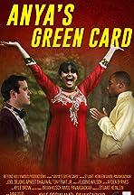 Anya's Green Card