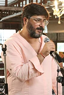 Goldie Behl Picture