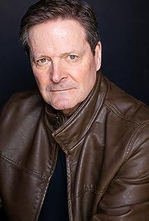 Michael Holub Picture