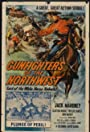 Gunfighters of the Northwest