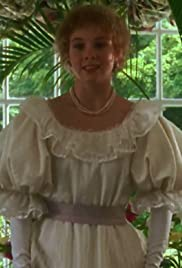 anne of green gables movie 1985 part 1