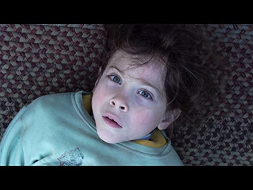 Room | Official Trailer HD