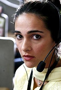 Tara Sharma - IMDb