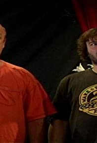 Primary photo for Tenacious D: Time Fixers