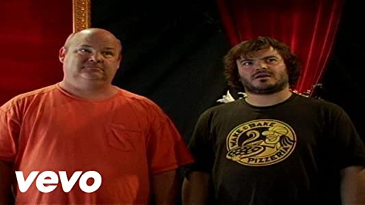 Latest movies hollywood free download Tenacious D: Time Fixers USA [2160p]
