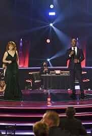 54th Annual CMA Awards (2020)