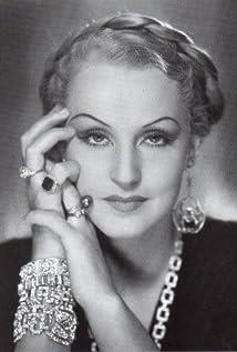 Brigitte Helm Picture