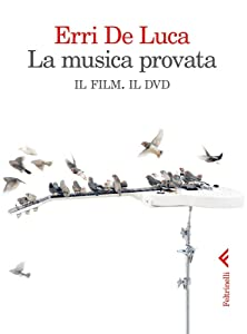 Amazon watch tv movies La musica provata Italy [BDRip]