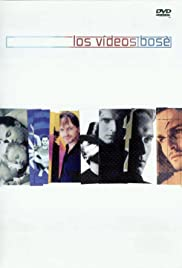 Miguel Bose Los Videos Video 2002 Imdb