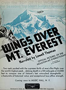 Best movie downloadable sites Wings Over Everest [720pixels]