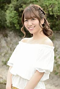 Primary photo for Aimi Terakawa