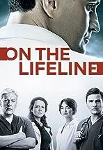 On the Lifeline